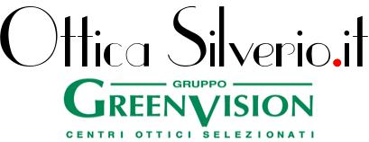Ottica Silverio